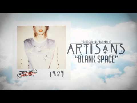KG Blank Space Solid font by Kimberly Geswein - FontSpace