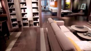 Febal Casa - Eurocucina 2014