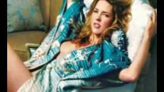 Watch Diana Krall Temptation video