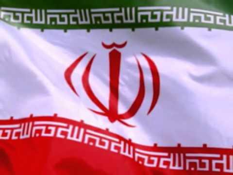 IRAN MILITARY POWERFUL WAR MACHINE.