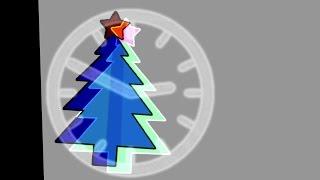 holiday clarification