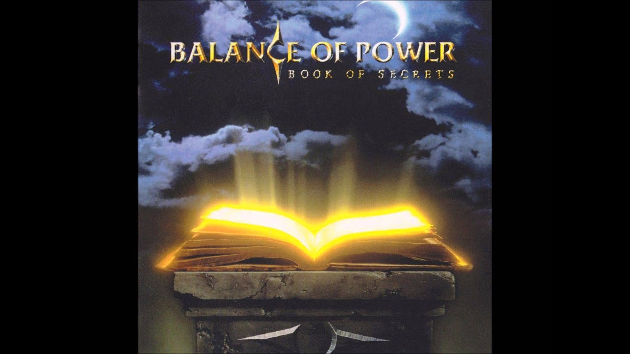 Balance of power book of secrets rar