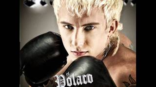 Watch El Polaco Necesito Solo De Ti video