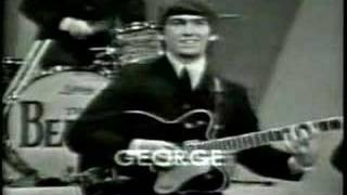 Vídeo 55 de George Harrison