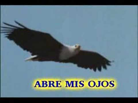 Adventistas:: Video Canto: Abre Mis Ojos video