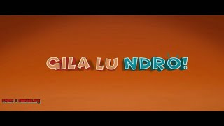 Film indonesia GILA LU NDROO full movie