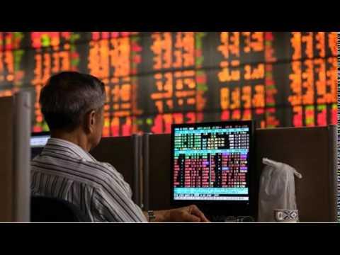 CLSA favors Thai stocks in Southeast Asia