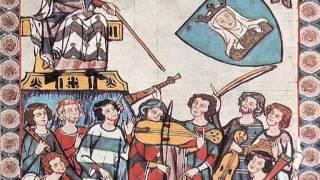 Historia del euskera y situación de hoy en día