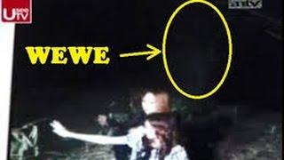 Jejak Paranormal - Penampakan Wewe Gombel di Telaga Lamongan [FULL HD]