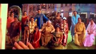 YouTube - Pirit Koro Na - Josh - Jeet & Shrabonti - Latest Bengali Songs.flv