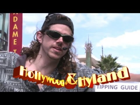 Best Hollywood Star Tour - Brad Pitt, Angelina Jolie, Dr. Phil, Playboy Mansion & more