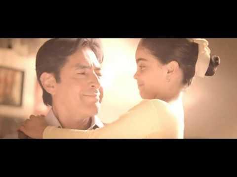 A Cor do Perdão Yellow 2006 Dublado Subtitle. eng.spa