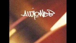 Watch Audioweb Time video