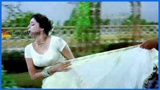 Kanchana - Avey Kallu - Telugu Full Length Movie - Superstar Krishna,Kanchana,Rajanala part - 13
