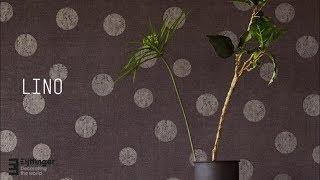 Eijfinger wallpapercollection Lino