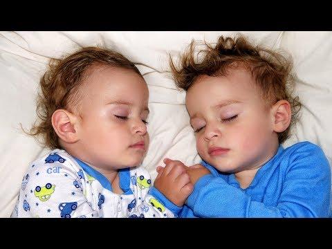 Twinkle Twinkle Little Star   Nursery Rhyme & Kids Song by LM