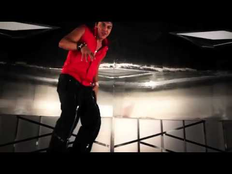 Zumba® Fitness Music Video Feat. Pause By Pitbull - Youtube.flv video