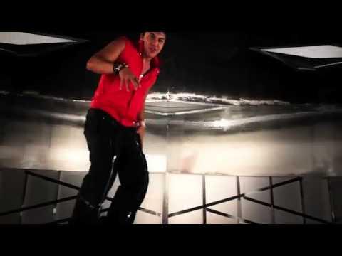 Zumba® Fitness Music  feat Pause  Pitbull  YouTubeflv