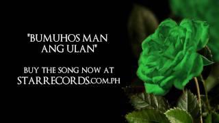 Watch Jericho Rosales Bumuhos Man Ang Ulan video