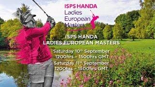 ISPS, Европейский Мастерс : Польша до 19