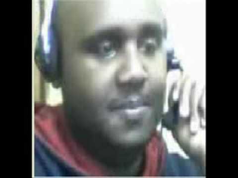 somali arab beyluxe qarxis