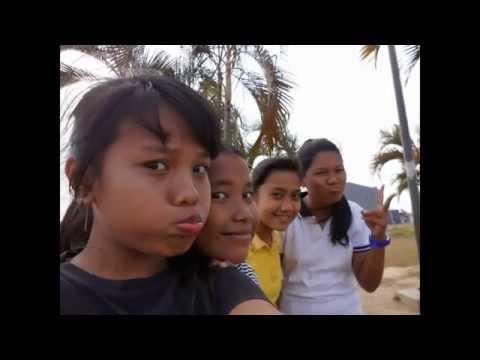 Anak Smp Tb Nice video