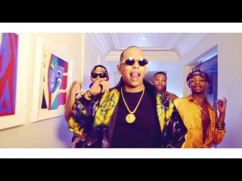 DOWNLOAD MP4 VIDEO: Da L.E.S - Lifestyle ft Gemini Major (MUSIC)