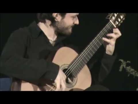 Villa-Lobos - Antonio Mascolo