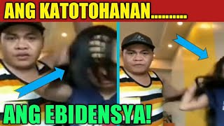 EXCLUSIVE: THE UNSEEN FOOTAGE NI SUPER TEKLA AT MICHELLE SA LOOB NG BAHAY! MUST WATCH!