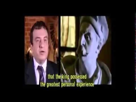 Siege of Vienna 1683 (Documentary)