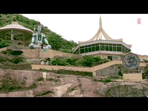 Maujaan Punjabi Shiv Bhajan By Saleem [full Video Song] I Shiv Bhola Bhandari video