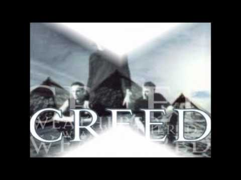 Creed - My Own Prision