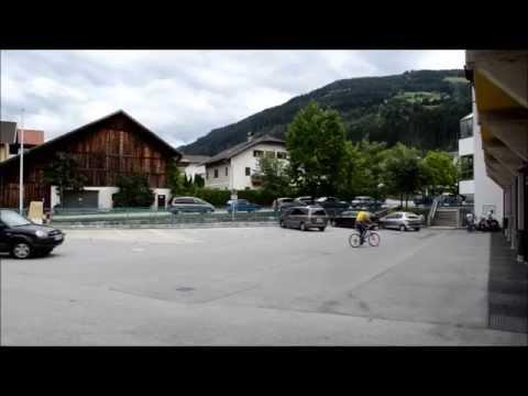 Imagefilm der Freiwilligen Feuerwehr Wattens reloaded