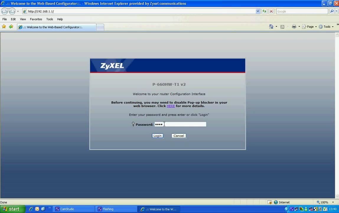 Utorrent Error 10048