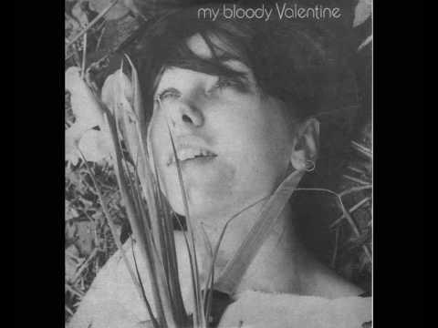 My Bloody Valentine - Slow
