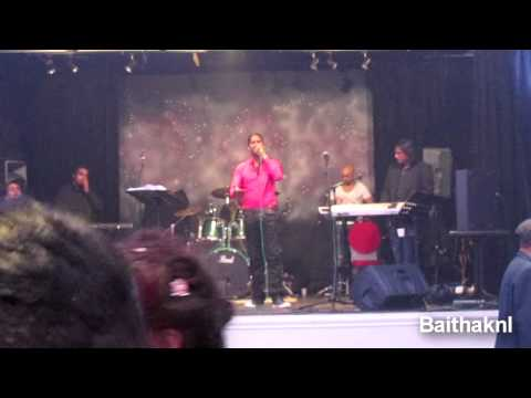 Formatie Lexes - Bhajan song Ramji ke Nakali Savari