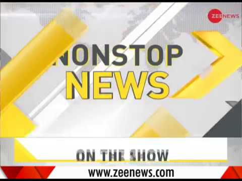 DNA: Non Stop News, March 12, 2018