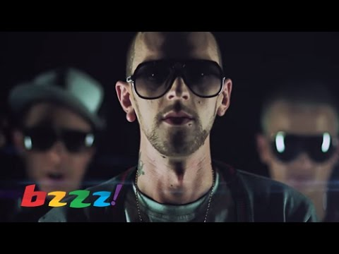 Swiss Bank ft. Ghetto - Prap Vi ( Official Video )
