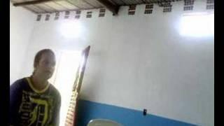 Vídeo 235 de Harpa Cristã