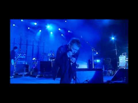 Radiohead - Scatterbrain