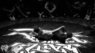Braun Battle Of The Year USA Trailer 2011