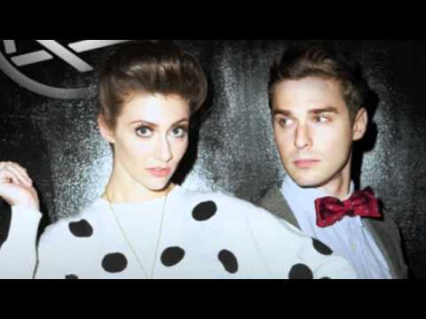 Karmin - Brokenhearted (lyrics In Description) video