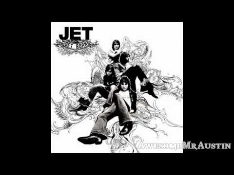 Jet - Rollover Dj