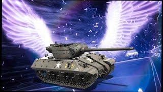 Heroes&Generals M36 Jackson Gameplay