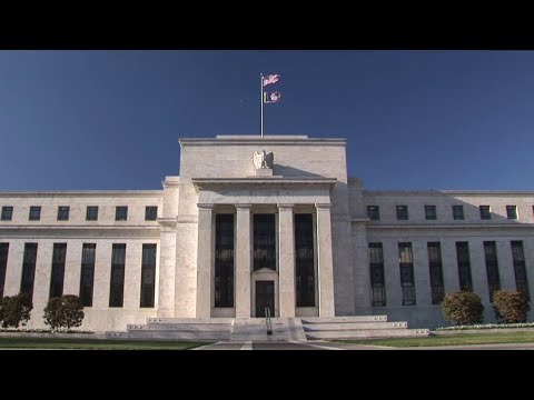 Central Banks Saved the World Economy. Now What?
