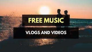 (Free Music for Vlogs) Scandinavianz - Sunny Island