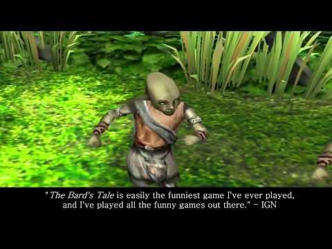 Top 5 RPG игр для андроида