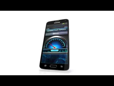 Largest 3G network on airtel - The Smartphone Network (Hindi...