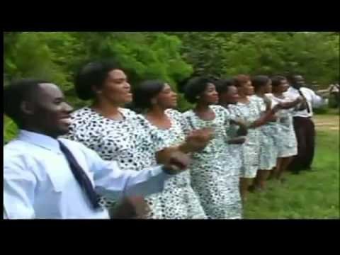 Aic Makongoro Choir-utumwa Wa Israeli video