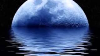 Moon in the 1st house in Vedic Astrology (Moon in the first house)